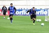 Boa fase da Ponte dá confiança para Daniel Borges voltar após 19 partidas