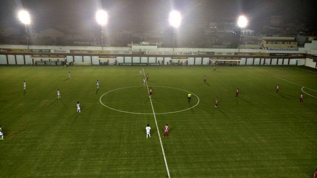 f7b336f8080 Tombense x Villa Nova - Campeonato Mineiro 2018 - Ao vivo ...