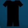 uniforme todo preto; Botafogo (Foto: Reprodução/SporTV)