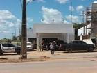 Idoso é assassinado a tiros em bar da Zona Rural de Buritis, RO