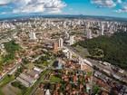 Prefeitura de Cuiabá atualiza tabela e eleva em quase 8% valor do IPTU