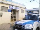 Suspeito de matar PM em assalto a agência na Bahia é preso no ES