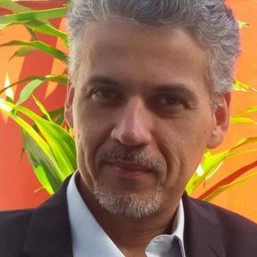 Renato Pimentel (Foto: Reprodução/Facebook)
