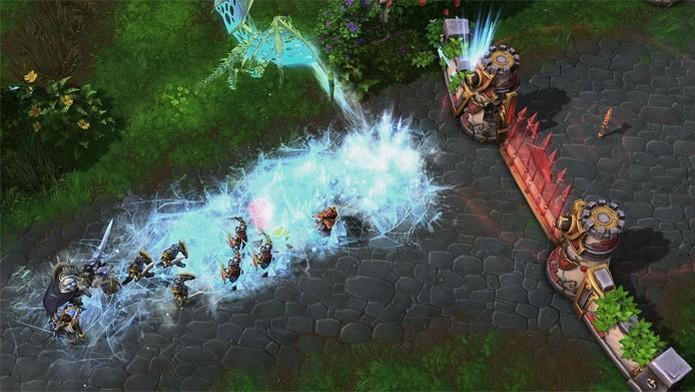 Heroes of the Storm: dicas para mandar bem no MOBA da Blizzard Heroes-of-thge-stormprevia-002