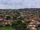 Bambuí tem a melhor gestão fiscal do Centro-Oeste, aponta pesquisa