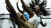 Cursos livres da Escola  de Dança abre inscrição (Divulgação/SecultBA)
