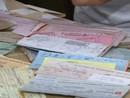 Inadimplência empresarial sobe 10,4% em 2012 (Reprodução EPTV)