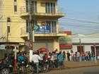 Emissão de Carteira de Trabalho em Santarém é feita por agendamento