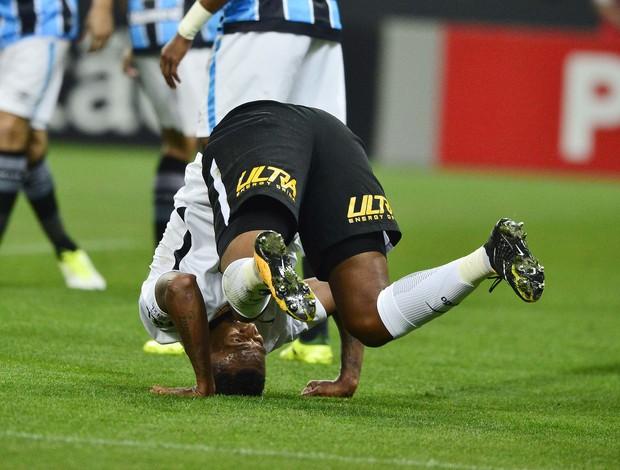 Jô, do Corinthians