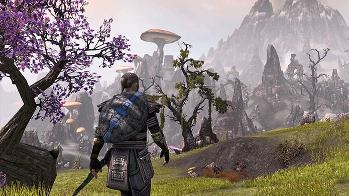 the-elder-scrolls-online-imagem-de-divulgacao-1
