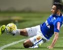 Cruzeiro vai preparado para pressão  e clima de guerra em Porto Alegre