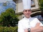 Chef Benoît Violier é encontrado morto em casa na Suíça