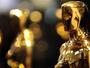 Melhores Momentos do Oscar