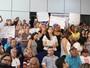 Vereadores aprovam a criação de 16 cargos comissionados em Sorocaba