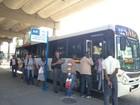 Com baixa adesão, termina greve de ônibus na Baixada, diz Transônibus