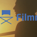 FILMR