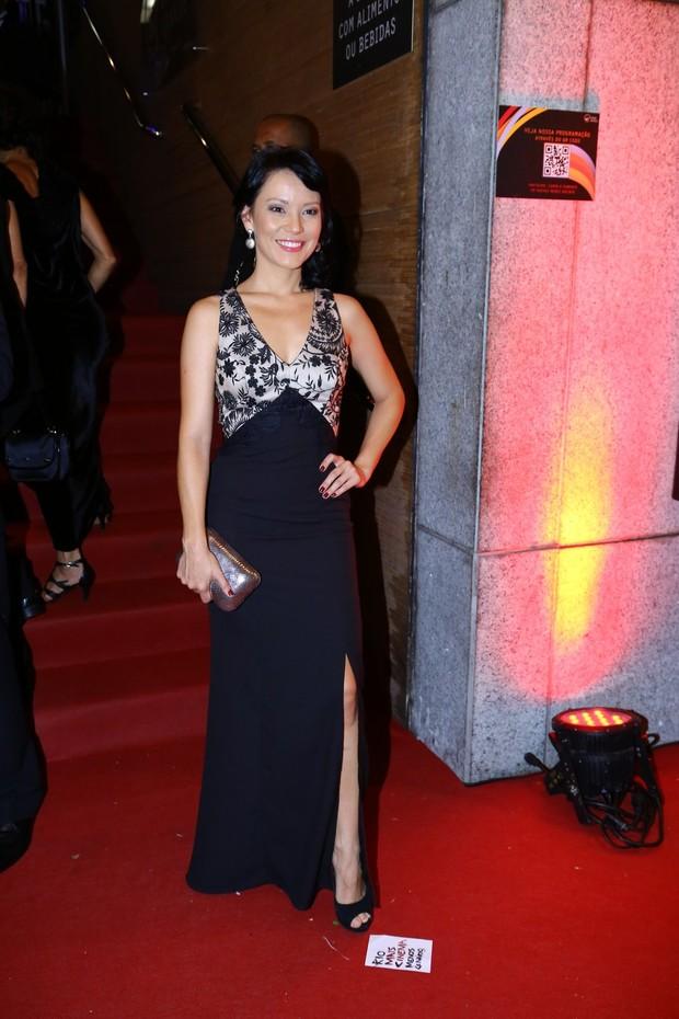 Geovanna Tominaga (Foto: Alex Palarea e Marcello Sá Barreto / AgNews)
