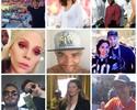 Kaká, Beckham, Gisele... Craques e famosos prestigiam o Super Bowl 50