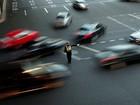 China reduz desconto em imposto para carros, mas estende prazo