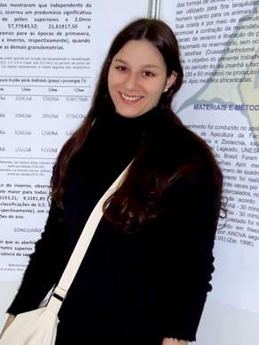 Adriana Fava (Foto: Divulgação)