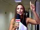 Canal GloboNews exibe cobertura do Carnaval de rua por todo o país