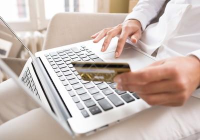 Escolha de nicho de negócio pode determinar sucesso no e-commerce