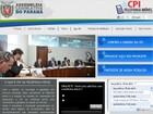 CPI da Telefonia Móvel investigará interferência de sinal na fronteira