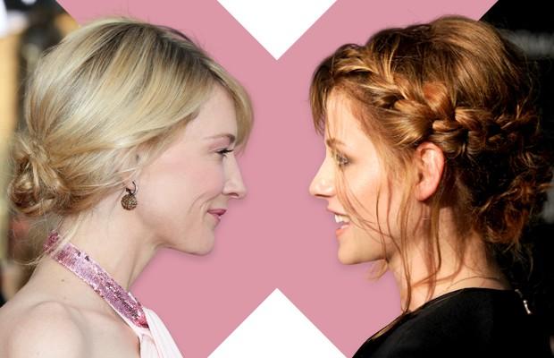 cabelos (Foto: Getty Images)