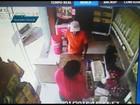No DF, padaria de Planaltina é roubada 3 vezes em menos de um mês