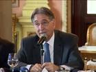 Liminar suspende nomeação de mulher de governador de Minas