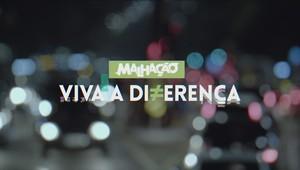 Malhação - Viva a Diferença - Capítulo de quarta-feira, 31/05/2017, na íntegra