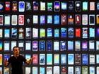 O brasileiro que vende celulares chineses para a América Latina
