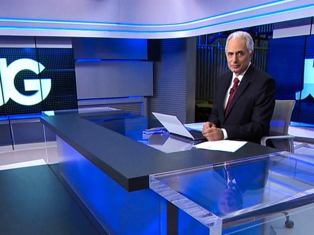 William Waack Bancada JG (Foto: Reprodução: TV Globo)