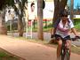 Vítimas de roubos, ciclistas reclamam da falta de segurança em São Carlos