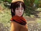 'Shenmue III' se torna game mais bem-sucedido do Kickstarter