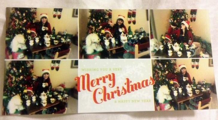 2011: bebedeira e a companhia de animais de pelúcia
