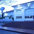 Piauí tem duas escolas com maiores médias (Yara Pinho/G1)