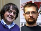 Mais de 100 jornalistas foram mortos em 2015, diz ONG