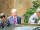 Relator vota a favor da continuidade do processo contra Cunha na Câmara