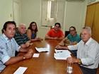 Após abaixo-assinado, Prefeitura altera sentido de rua em Formiga