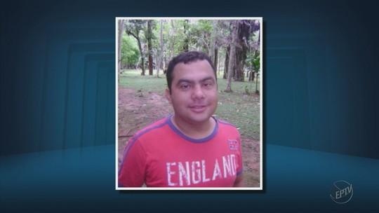 Polícia apresenta suspeitos de matar funcionário da Justiça Federal em MG