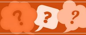 Perguntas Frequentes sobre a TVCA. Tire suas dúvidas aqui! (TV Rio Sul)