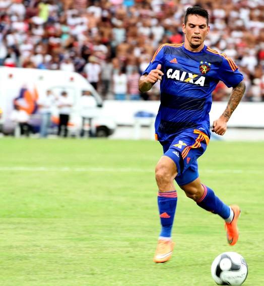 gosto especial (Aldo Carneiro / Pernambuco Press)