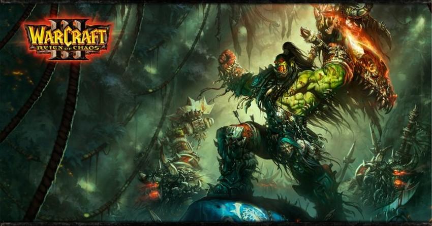 Warcraft 3: Reign of Chaos | Jogos | Download | TechTudo