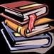 Quiz: Literatura Brasileira