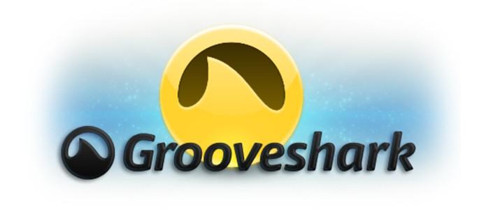 Como criar e compartilhar playlists no Grooveshark (Foto: Reprodução/André Sugai)