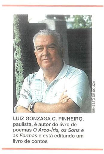 crônica-cultura-luiz-gonzaga (Foto: Reprodução/Globo Rural )