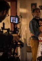 Cinegrafista que dá vida a Domingos Montagner em 'Velho Chico': 'Intenso'