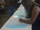 Em Divinópolis, uma escola estadual e UFSJ permanecem ocupadas