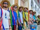 Show 'Céu da Camboinha' vai reunir artistas do Amapá e do Pará no Sesc